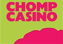 ChompCasino UK