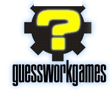 Guesswork-logo1