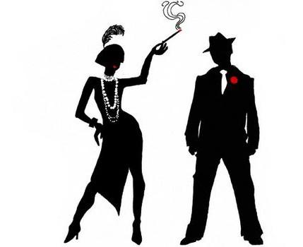 Mafia-People3