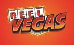 ReelVegas Mobile Casino
