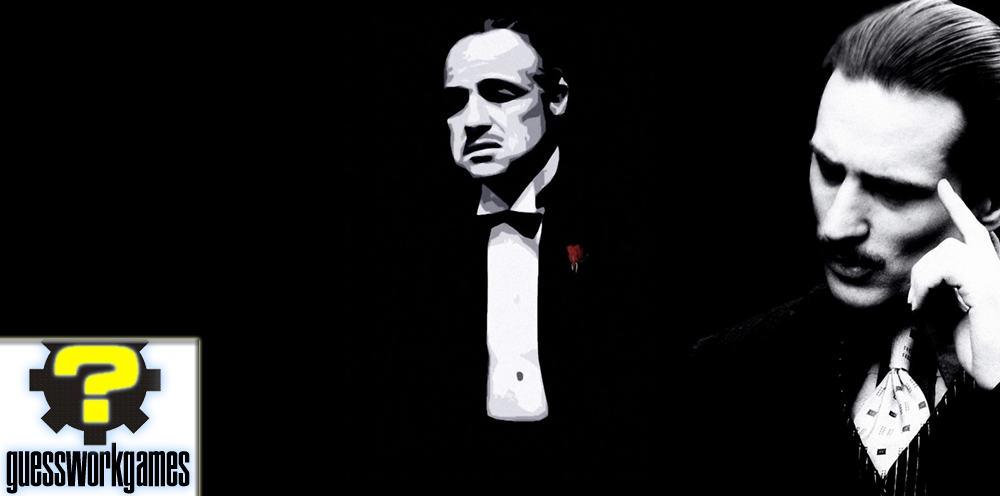 mafia-games