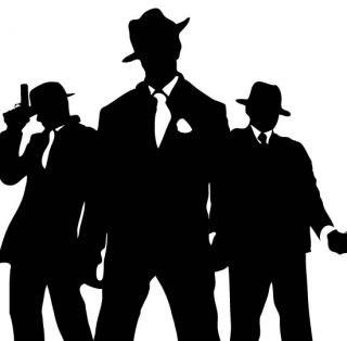 mafia-image1