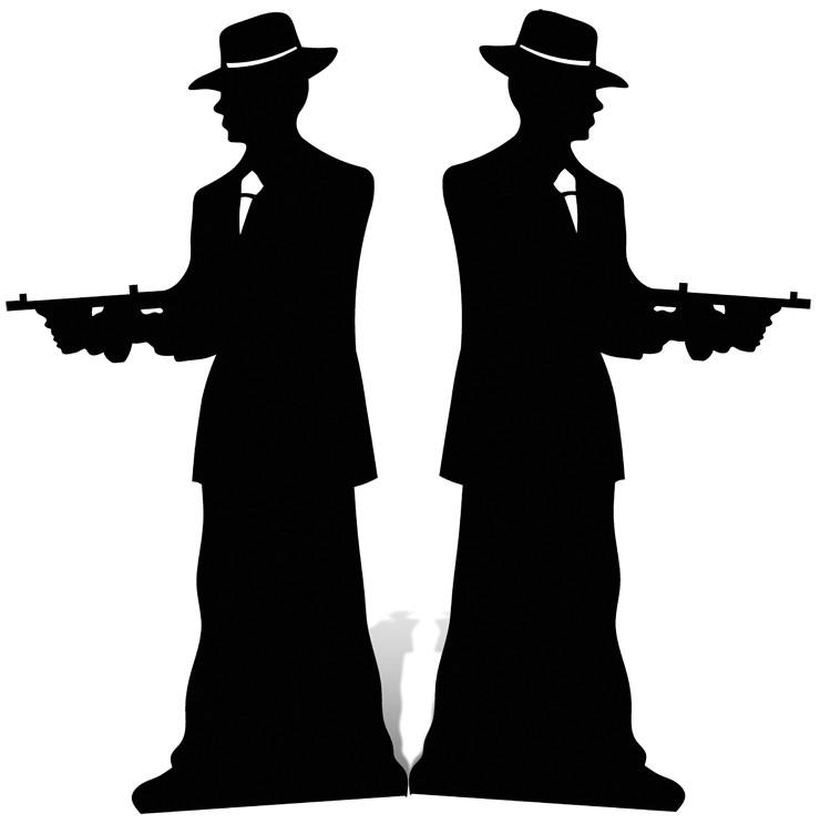 mafia-image2